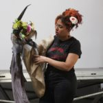 Puppetry at Dungeon Master